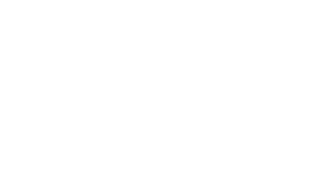 ARSコース? or ARSセット?